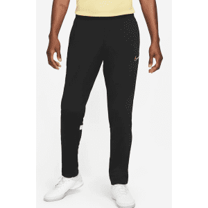 Nike Pants & Tights: Up to 46% off