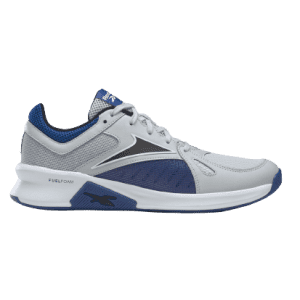 Reebok Men's Advanced Trainer Shoes for $26