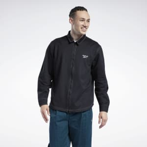 Reebok Men's Jackets: Extra 40% off