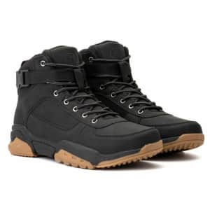 Reserved Footwear New York Men's Preston Boots for $35