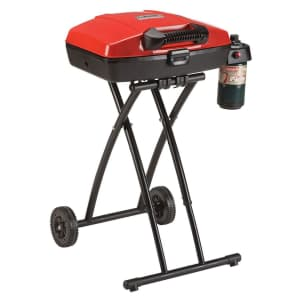 Dive Into Summer at Kohl's: Save on grills, garden & more