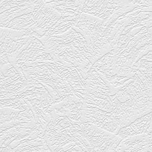 Norwall Large Brush Stroke Paintable Vinyl Wallpaper Roll for $16