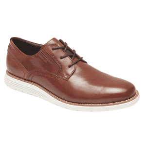 Rockport Fall Sale: Extra 30% to 40% off