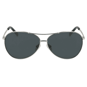 Cole Haan Sunglasses at Nordstrom Rack: Up to 60% off