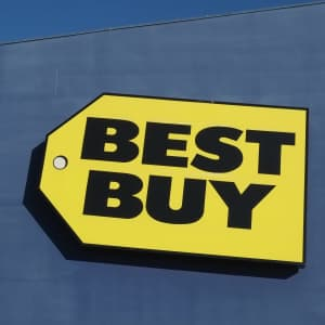What to Expect From Best Buy Black Friday Deals