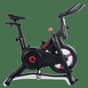 Echelon Connect Sport Cycling Bike w/ Membership for $497