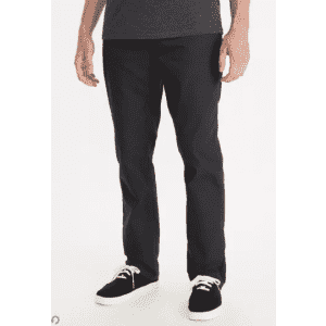 Marmot Men's Pants: Up to 60% off + extra 25% off