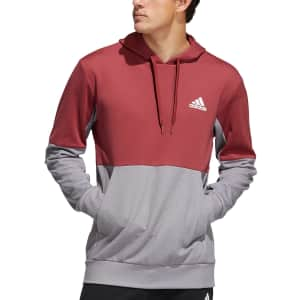Adidas at Macy's: Up to 40% off