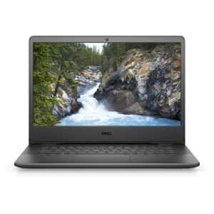 "Dell Vostro 3400 11th-Gen. i5 1080p 14"" Laptop for $569"