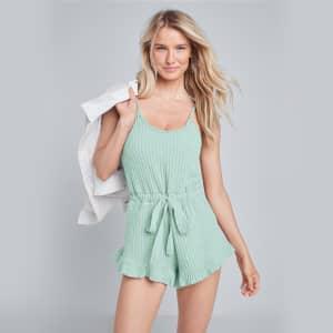 Venus Best of Summer Sale: Up to 70% off