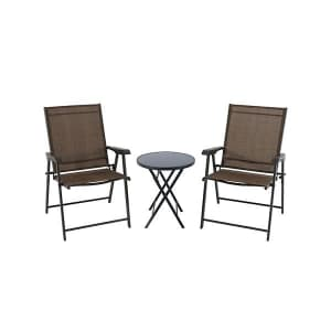Kohl's Patio Sale: up to 50% off + extra 20% off