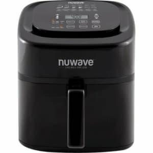 NuWave Brio 6-Quart Air Fryer for $70
