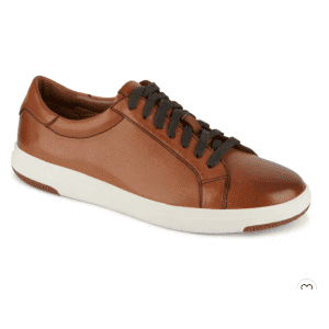 Dockers and Levi's Shoes at Target: Up to 55% off