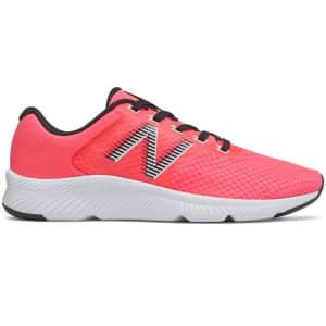 New Balance Women's 413 Shoes for $25
