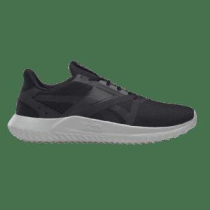 Reebok Men's Energylux 3 Shoes for $27