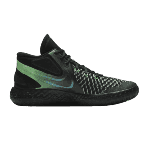 Nike Men's KD Trey VIII Basketball Shoes for $70