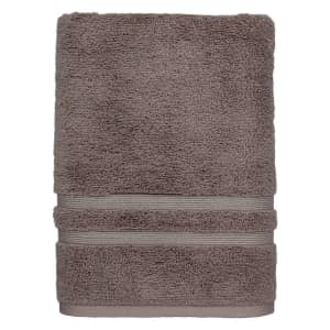 Sonoma Goods For Life Ultimate Towels with Hygro Technology from $5