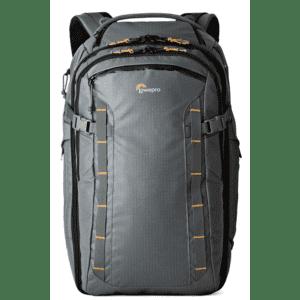 Lowepro HighLine BP 400 AW 36L Backpack for $80