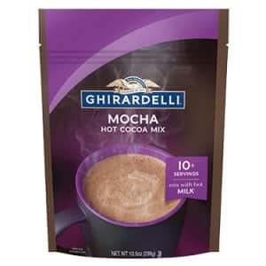 Ghiradelli Flash Sale at Ghirardelli: 15% off