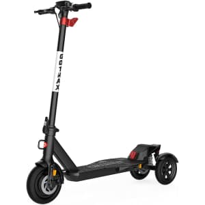 Gotrax G Pro Electric Scooter for $900