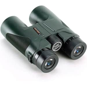 Bstufar 10x42 Binoculars for $30