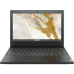 Best Buy Laptop Sale at eBay: Deals on Dell, Lenovo, ASUS, HP