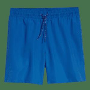 Old Navy Men's Swim Trunks: Extra 25% off in cart