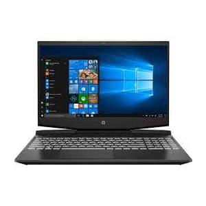 "HP Pavilion 11th-Gen. i5 15.6"" Gaming Laptop w/ GTX 1650 4GB GPU for $800"
