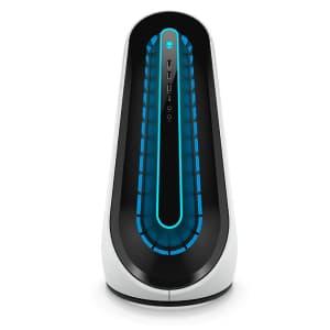 Alienware Aurora R12 11th-Gen i7 Gaming PC w/ RTX 3080 10GB GPU for $2,200