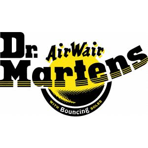 Dr. Martens Sale at Dr. Martens Shoes: Up to 40% off