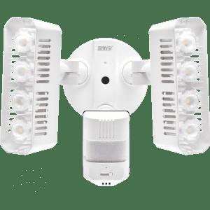 Sansi 36W LED Security Light for $35