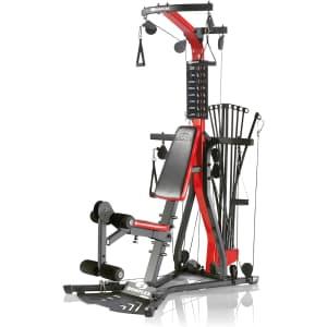 Bowflex PR3000 Home Gym for $999