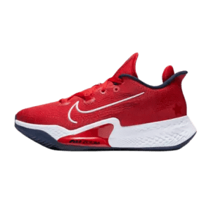Nike Men's Air Zoom BB NXT Shoes for $69