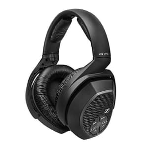 Sennheiser HDR 175 Accessory RF Wireless Headphone for RS 175 System for $390