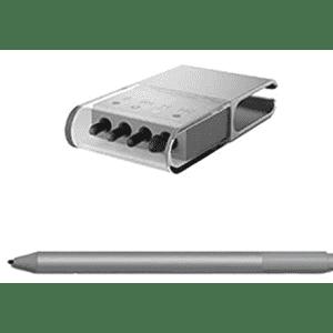 Refurb Microsoft Surface Pen w/ Tip Kit for $30