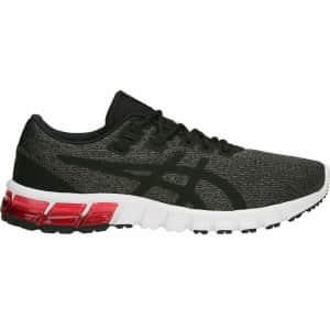 ASICS Men's Gel-Quantum 90 Running Shoes for $45