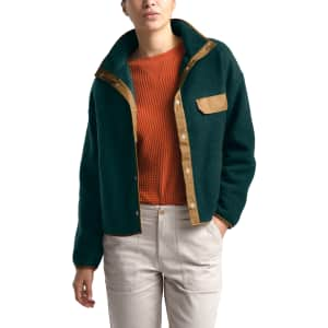 Nordstrom Rack Women's Clearance: Up to 90% off