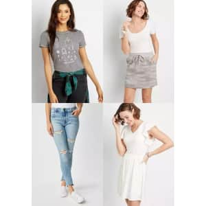 Maurices Semi-Annual Super Sale: 30% to 70% off