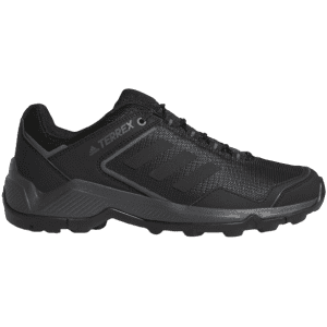 adidas Men's Terrex Eastrail Hiking Shoes for $32 in cart