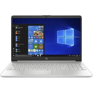 Laptop Deals at Staples: Discounts on Dell, Lenovo, HP, more