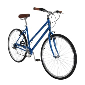 Cycling Deals at eBay: Discounts on over 90 items