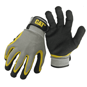 Workwear & Safety Gloves at Ace Hardware: up to 58% off, from $1.89