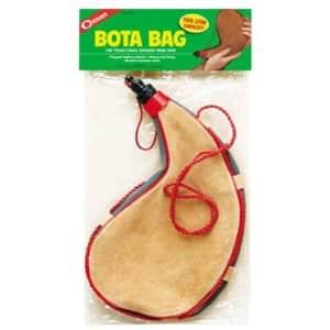 Coghlan's 2L Bota Bag for $14