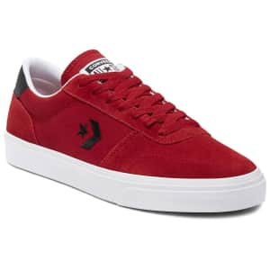 Converse at Kohl's: 25% off