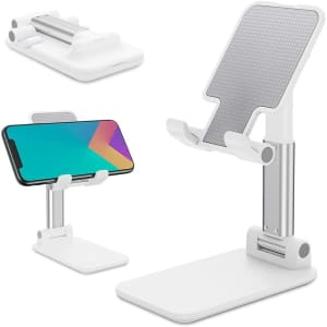 Obes Cell Phone Stand for $3