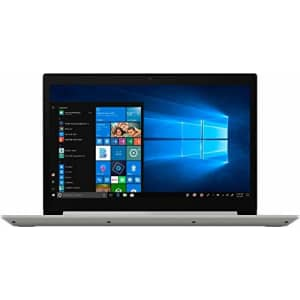 """2019 Lenovo L340 17.3"""" Laptop Computer, 8th Gen Intel Core i3-8145U Up to 3.9GHz, 8GB DDR4, 1TB for $999"""