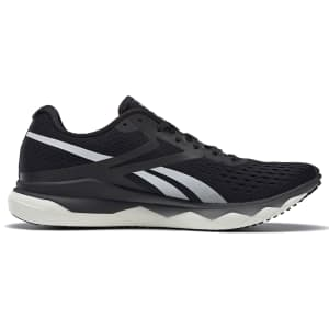 Reebok Men's Floatride Run Fast 2.0 Running Shoes for $45