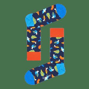 Happy Socks Flash Sale: 40% off