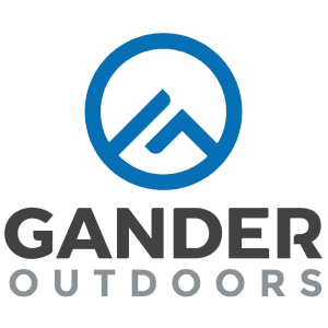 Gander Outdoors Fall Into Savings Sale: extra 10% off