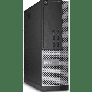 Refurb Dell Desktops at Dell Refurbished Store: Extra 45% off